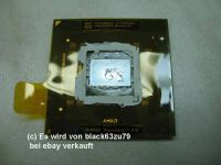 AMD Turion-64 ML-32 TMDML328KX4LD