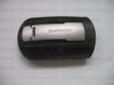 Garmin Colorado 300 Battery Cover Akku Abdeckung Gehaeuse Case #