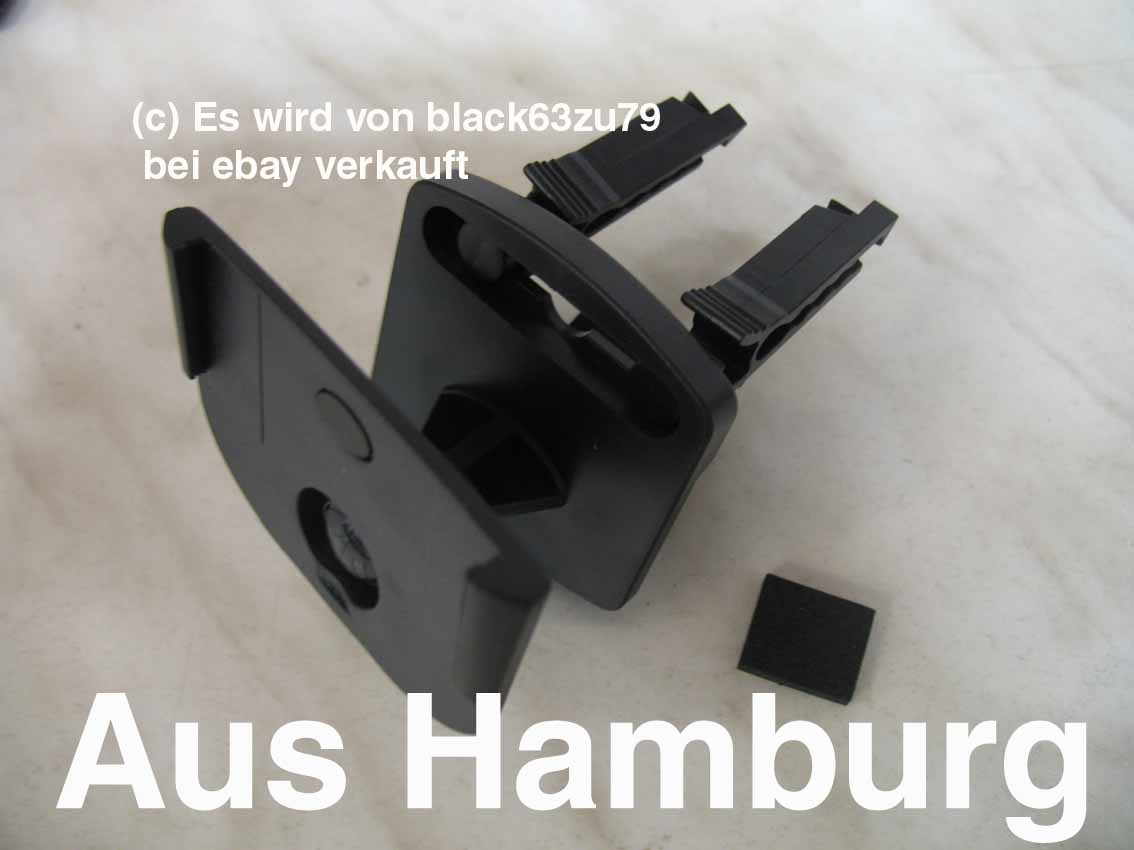 15 passend tomtom one xl l ftung l ftungsgitter halterung. Black Bedroom Furniture Sets. Home Design Ideas
