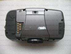 Garmin StreetPilot 2820 nur gebrauchtes Gerät ohne Zubehör