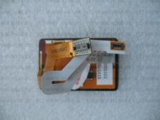 Garmin Vivoactive HR Ersatz Display Replacement Repair Part used / gebraucht