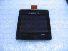 Garmin Vivoactive Sport GPS Smartwatch Ersatz Display Replacement ohne Klebefolie Sticky Layer used / gebraucht