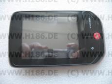 2,8 Display Falk Pantera 32 gebraucht Ersatzdisplay mit Touchscreen inkl Displayrahmen