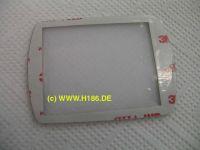 #206 Frontglas Frontscheibe Garmin eTrex Legend Vista Venture H