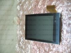 2,2  Display LQ022B8UD04 LQO22B8UDO4