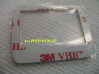 #213 Frontglas Garmin Forerunner 310XT
