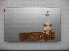 6,0 Display mit resistivem Touchscreen für NavGear PX 8410-675 N6