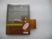 Display TX09D81VM3CAA Rev.A