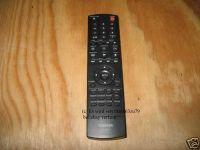 Toshiba Fernbedienung SE-R0313 für SD-480 DVD-Player