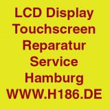Kostenvoranschlag Display / Touchscreen Reparatur