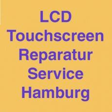 Kostenvoranschlag Display / Touchscreen Reparatur