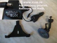 Binatone X430-5008 Halterung / Ladekabel