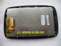 6,0 Display LMS606KF02 Tomtom 600 610 6000 6100 Gebraucht / Use