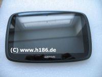 5,0 Display LMS500HF16 komplet gebrauchts / used
