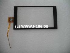 Touchscreen Navigon 8400 8450