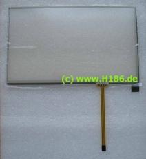 7 Touchscreen Xomax XM-2VRSUN731BT