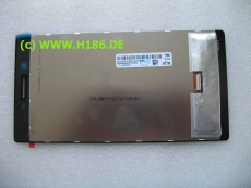 Display TV070WSM-TL1 für Lenovo Tab3 7 TB3-730F TB3-730X TB3-730M