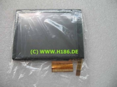 3,5  Display LQ035Q7DH06 LQO35Q7DHO6