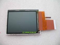 3,5  Display LQ035Q7DB02 LQO35Q7DBO2