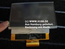 Display Medion P4225 P4425