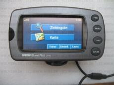 Garmin StreetPilot 2720 nur gebrauchtes Gerät ohne Zubehör -Differenzbesteuerung