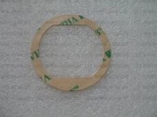 Klebepad Klebefolie Garmin 735XT Glue Sticker 3M Klebefolie