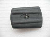 Garmin Etrex Battery Cover Akku Abdeckung Gehaeuse Case #1121