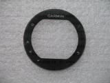 Garmin Forerunner 220 225 230 235 Frontglas Replacement Repair Part