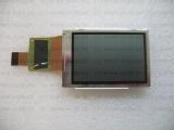 2,6 Display CPWBH2390TPZZ  für Garmin GPSmap 60 60 CS Astro 220