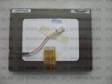 5,0 LCD Display komplett mit Hintergrungbeleuchtung / Backlight für Garmin GPSMAP 292