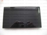 6,95 Display passend Garmin Drivesmart 65