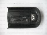 Garmin Colorado 300 Battery Cover Akku Abdeckung Gehaeuse Case #0122