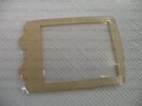 #210 Frontglas Garmin Rino 520 530 520HCx 530HCx HCx Frontscheibe Ersatz Glass Glas Replacement Part
