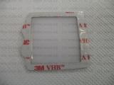 #211 Frontglas Garmin Rino 110 120 130 Ersatz  Glass Glas Replacement Part