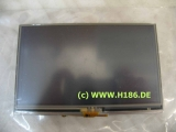 5,0  Display HSD050IDW1 HSD050IDW1-A20