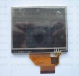 3,5 Display Garmin ZUMO 210 220