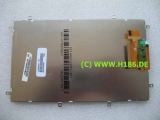 6,0 Display LTR606SL01-001 ohne Touchscreen