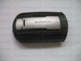 Garmin Colorado 300 Battery Cover Akku Abdeckung Gehaeuse Case #2627