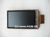 3,0 Display DF2440VD Rev.2 ohne Touchscreen