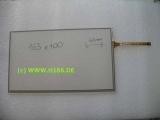 7,0 Touchscreen 163x100 60mm Flachkabel