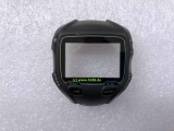 Garmin Forerunner 910XT Gehäuse inkl. Glas Replacement Part