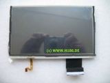 Xomax XM-2DTSBN703 komplett Display used / gebraucht