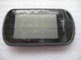 3,0 Display + Touchscreen Garmin Oregon 600 used / gebraucht OK #6117