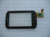 Touchscreen Garmin Edge 1000