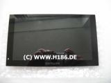 7,0 Display Garmin DeZL 770