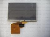 4,3 Display Archos 605 - TD043MTEA2