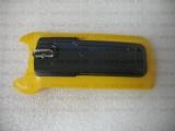 Garmin Etrex 10 Battery Cover Akku Abdeckung Gehaeuse Case #1771