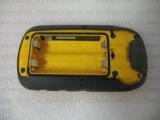 Garmin Etrex 10 Back Cover Frame Gehaeuse Case #1772
