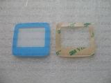 #202 Frontglas Garmin Forerunner 920XT Frontscheibe Ersatz Glass Glas Replacement Part