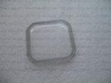 #223 Frontglas Garmin Edge 20 25 Frontscheibe Ersatz Glass Glas Replacement Part
